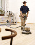 Floor Sanding & Finishing services by ( from) professionalists in Floor Sanding Essex