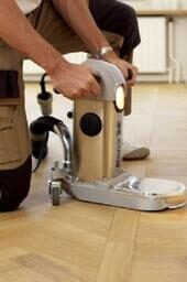 Outstanding pictures for floor sanding in Floor Sanding Essex