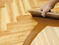 In Floor Sanding Essex  We Are Thankful For Trusting On Our Services